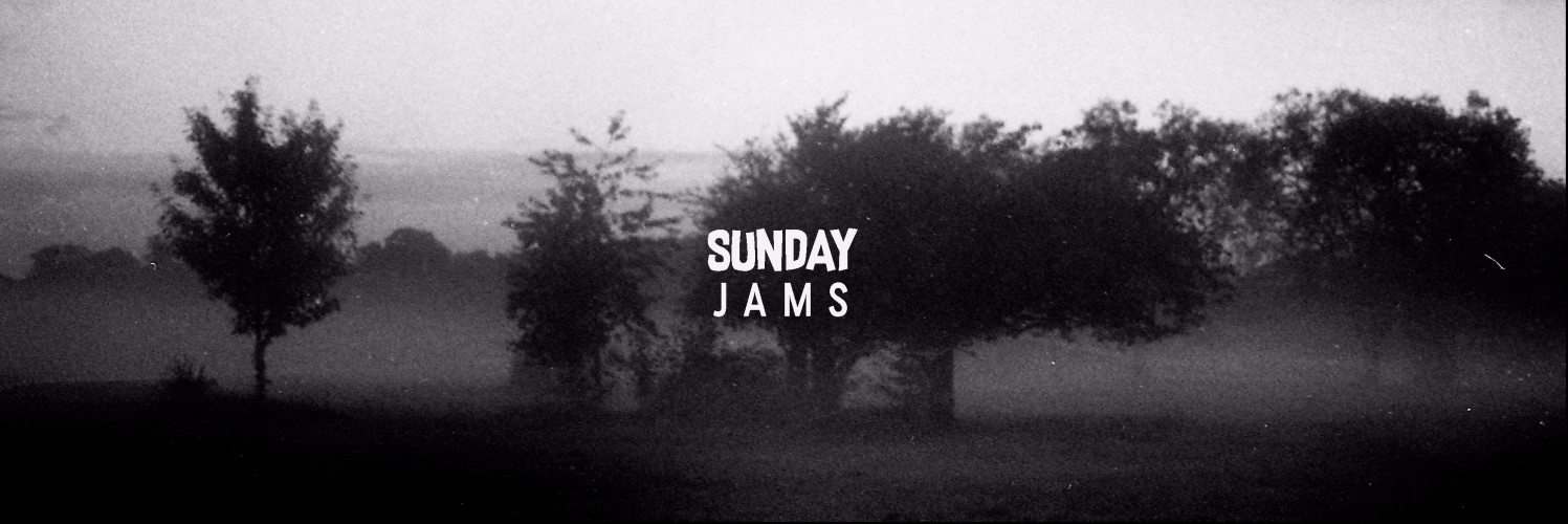 PAXMAN'S SUNDAY JAMS: The Evil Usses - Gambino
