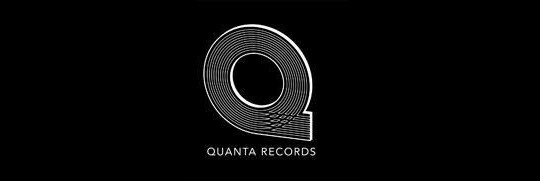 ZUZU'S LABEL OF THE MONTH: Quanta Records