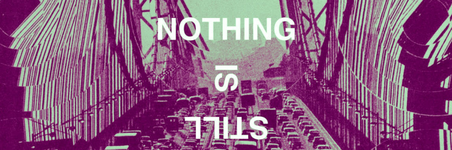 Leon Vynehall's 'Nothing Is Still': Re-View Review