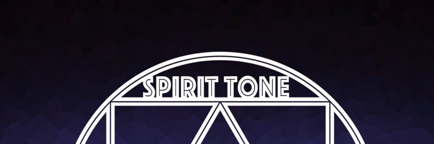 Spirit Tone Recordings ft. Bioni Samp – 'Country EP'
