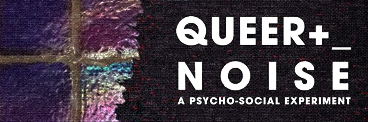 Queer Noise: A Psycho-Social Experiement