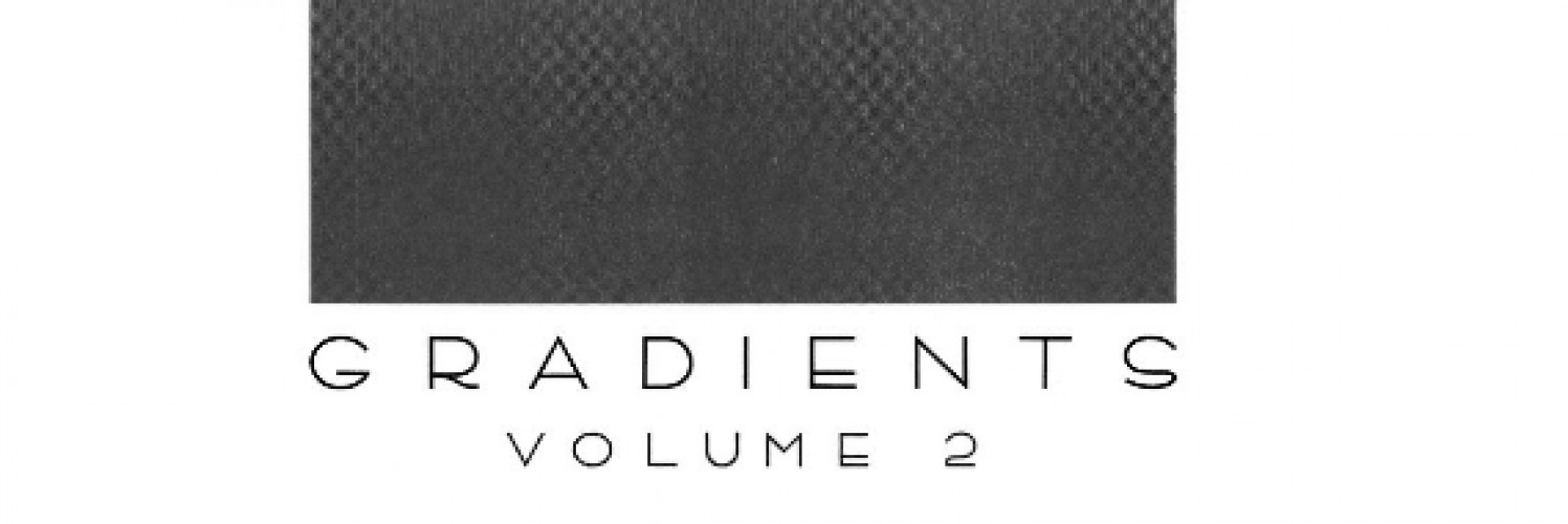 VA - Gradients Vol. 2 (Astrophonica)