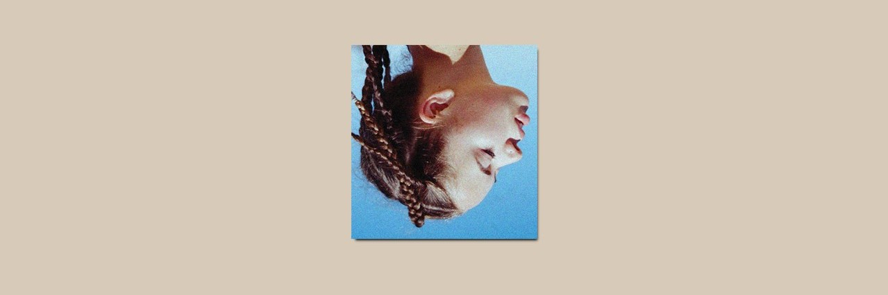 Nilüfer Yanya  @ Earth, Hackney - 09/04/19