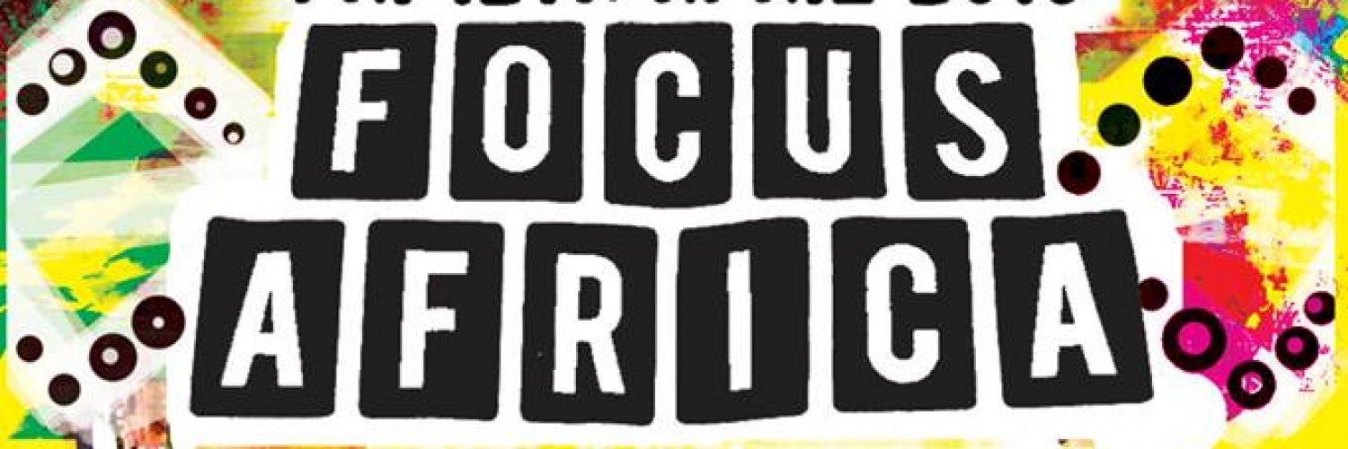 Focus Africa @ The Jago Presents: Diallo Kora w/ Wuntanara Awalé w/ Biram Seck