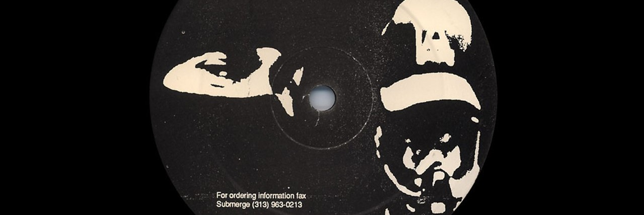 Underground Resistance's Message To The Murderers, 27 Years On