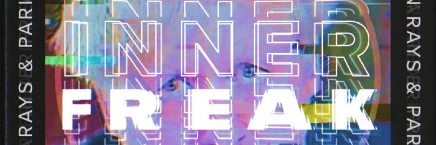 Brain Rays Parish News Ft Dan Jose - Inner Freak