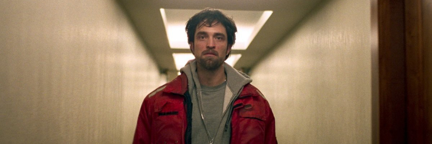 Scenes in Sound: Good Time and the contradiction of compassion