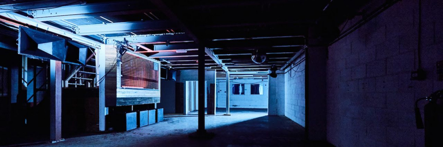 Clubbing After Covid: What Our Nightlife Might Look Like After Lockdown